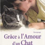 Gracealamourdunchat