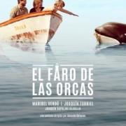 Le phare aux orques 129574 250 400