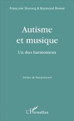 Autisme et Musique, un duo harmonieux
